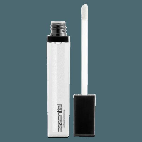 Essential Beauty Lip Gloss