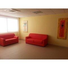 casa di riposo, assistenza per anziani autosufficienti, alloggi per anziani,