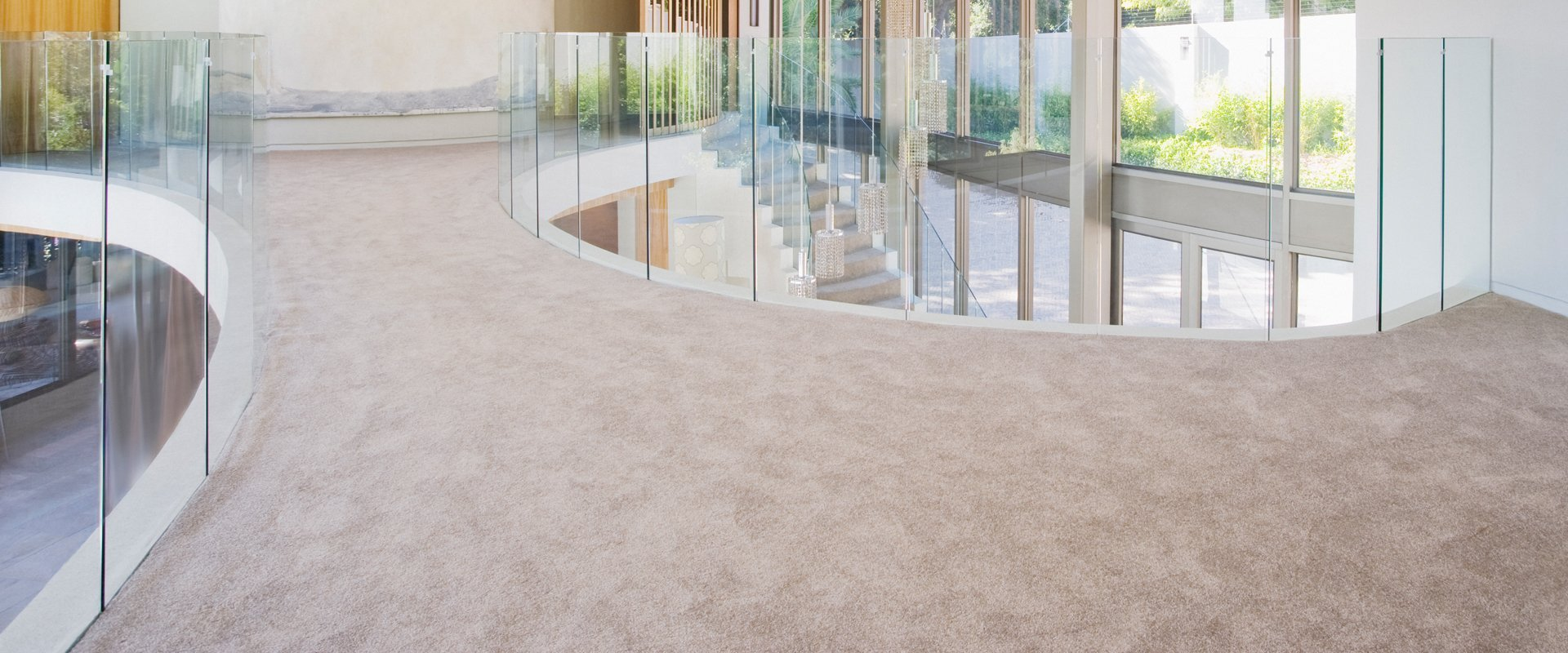 Stunning carpets and rugs for your home. At Eileen's Carpets ...