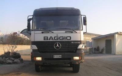 camion Baggio srl
