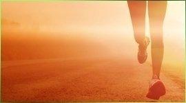 Prodotti farmaceutici  sportivo, integratori alimentari, vitamine