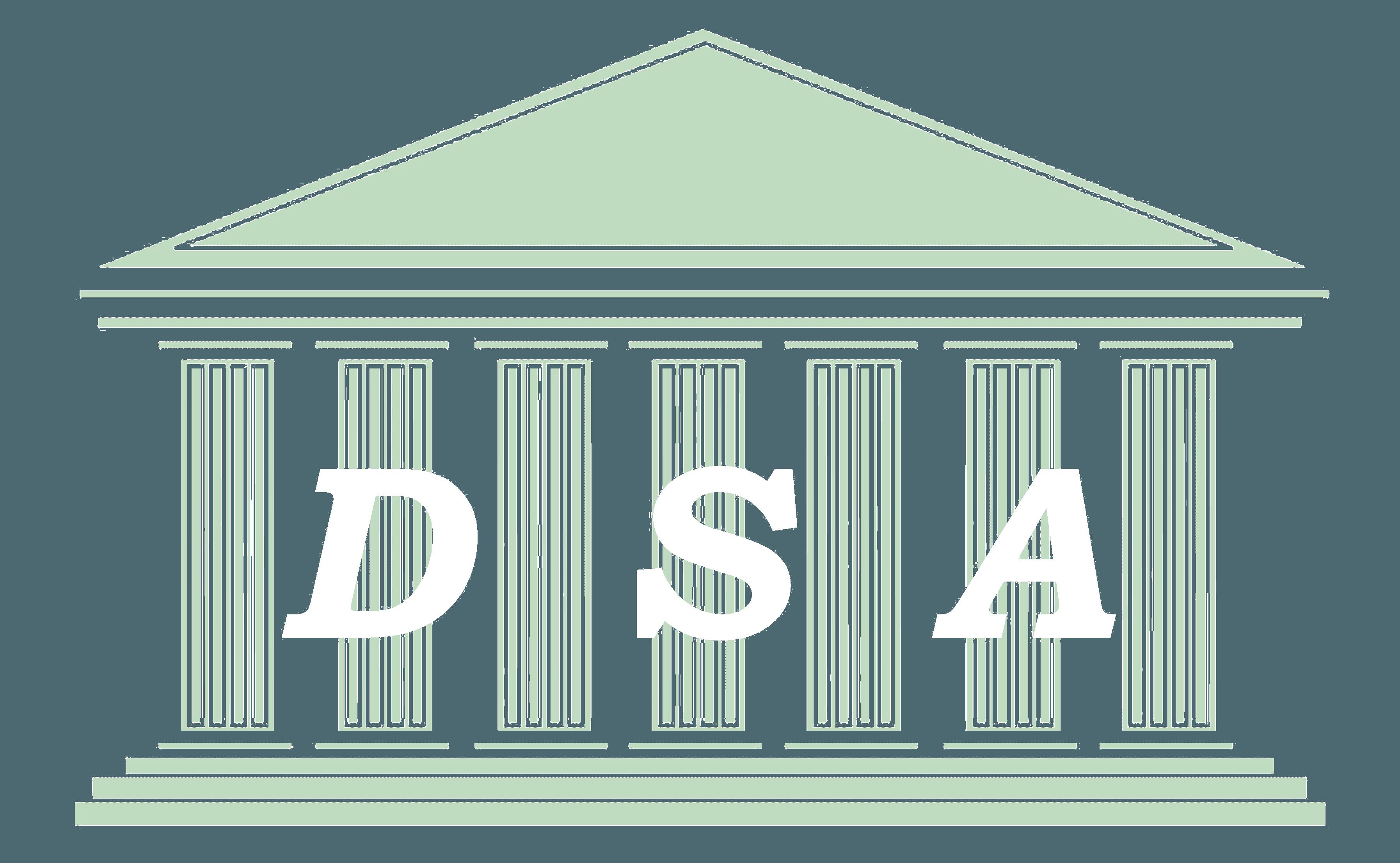 David Smith Associates logo