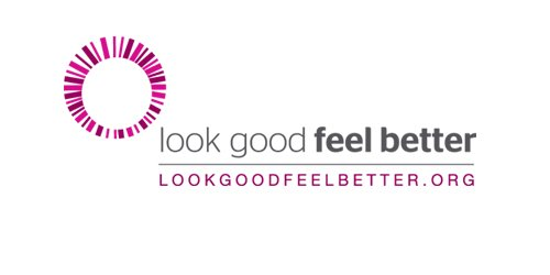 look good feel better foundation logo