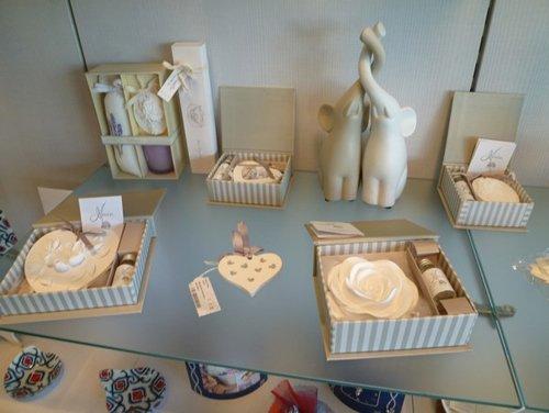 oggettistica idee regalo per uomo e donna a Porto Mantovano, MN