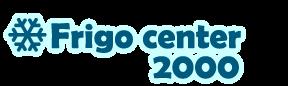 frigo center 2000