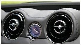 ricarica aria condizionata veicoli