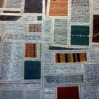 kilim patchwork, kilim, patchwork