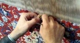 restauro udine, tappeti udine, tappeti persiani, tappeti antichi udine, tappeti moderni udine, riparazione tappeti, riparazione udine, riparazione tappeti udine