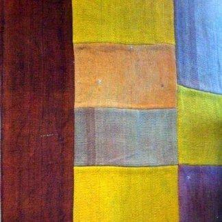 kilim vecchio, kilim patchwork, palaz kilim