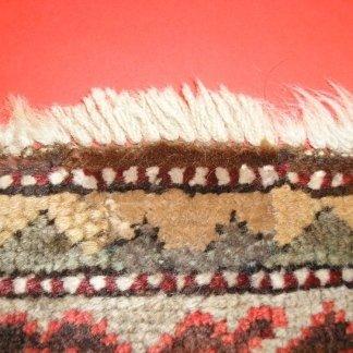 restauro tappeti udine, riparazione tappeti, restauro tappeti, riparazione tappeti friuli, tappeti udine, tappeti trieste, tappeti pordenone