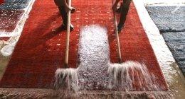 lavaggio tappeti udine, pulizia tappeto udine, lavaggio antitarme, lavaggio tappeti antichi, tappeti udine, tappeti persiani udine