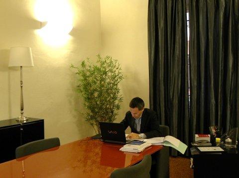 Studio_notarile