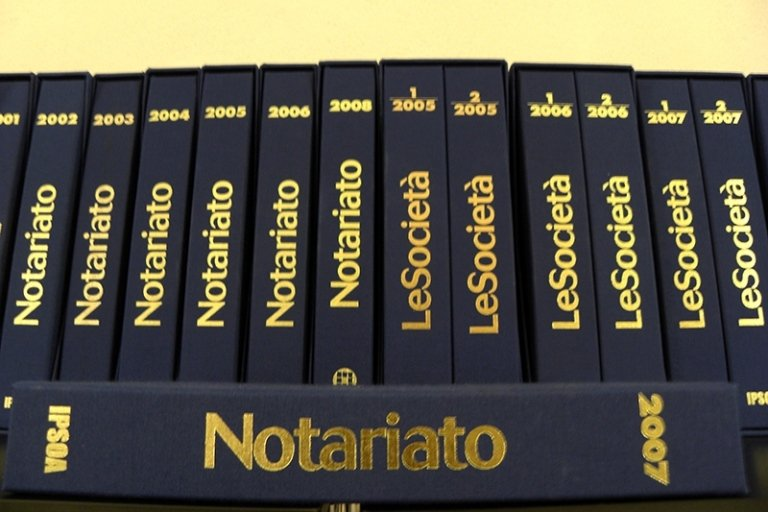 Libri_notarili