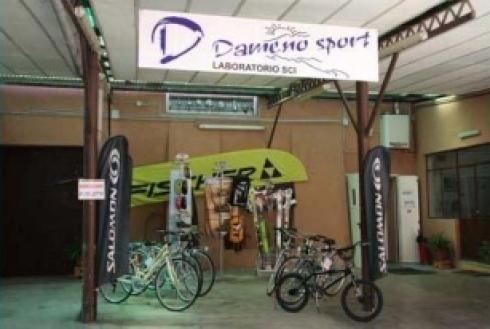 bici  per professionisti