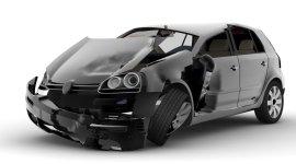 riparazione auto, riparazione carrozzeria, riparazione macchine incidentate