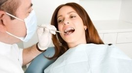 trattamento denti, trattamento gengive, protesi mobili, ricostruzione dente, incapsulamento dente