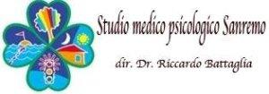 BATTAGLIA DOTT. RICCARDO logo