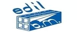 Edil B.M. di Traona