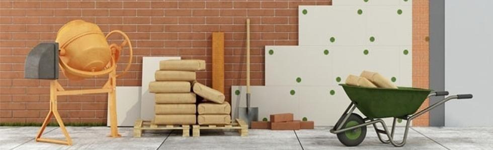 vendita manufatti edili, prodotti antinfortunistica