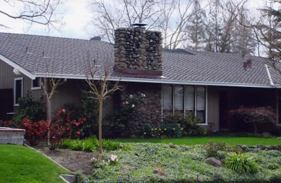 Roofing Installation Danville, CA