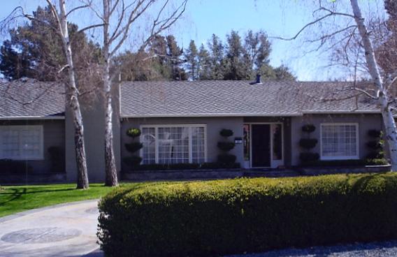 Roofing Installation Walnut Creek, CA