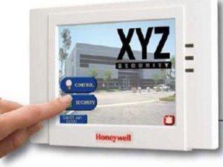 Schermo touch screen