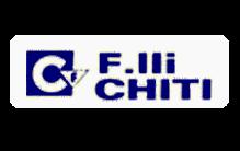 Fratelli Chiti Snc