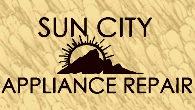 Appliance Repairs Las Vegas 1 Sun City Appliance Repair