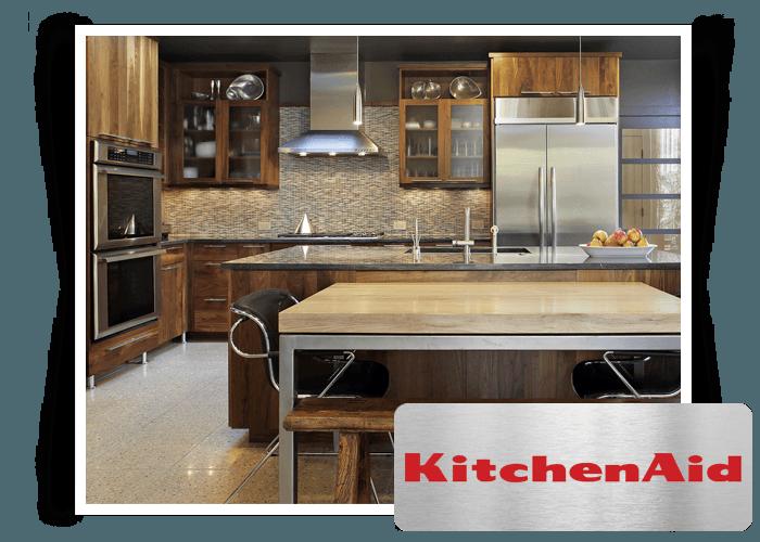 Kitchenaid Repair Near Me Kitchenxcyyxh Ceiling Spotlights Kitchen ...