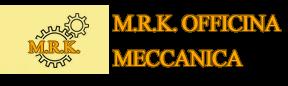 M.R.K.