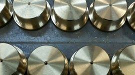 foratura dei metalli