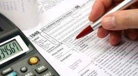preventivi, consulenza fiscale, esperienza del settore