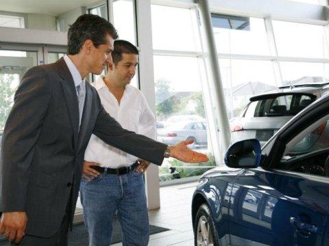 offerte auto