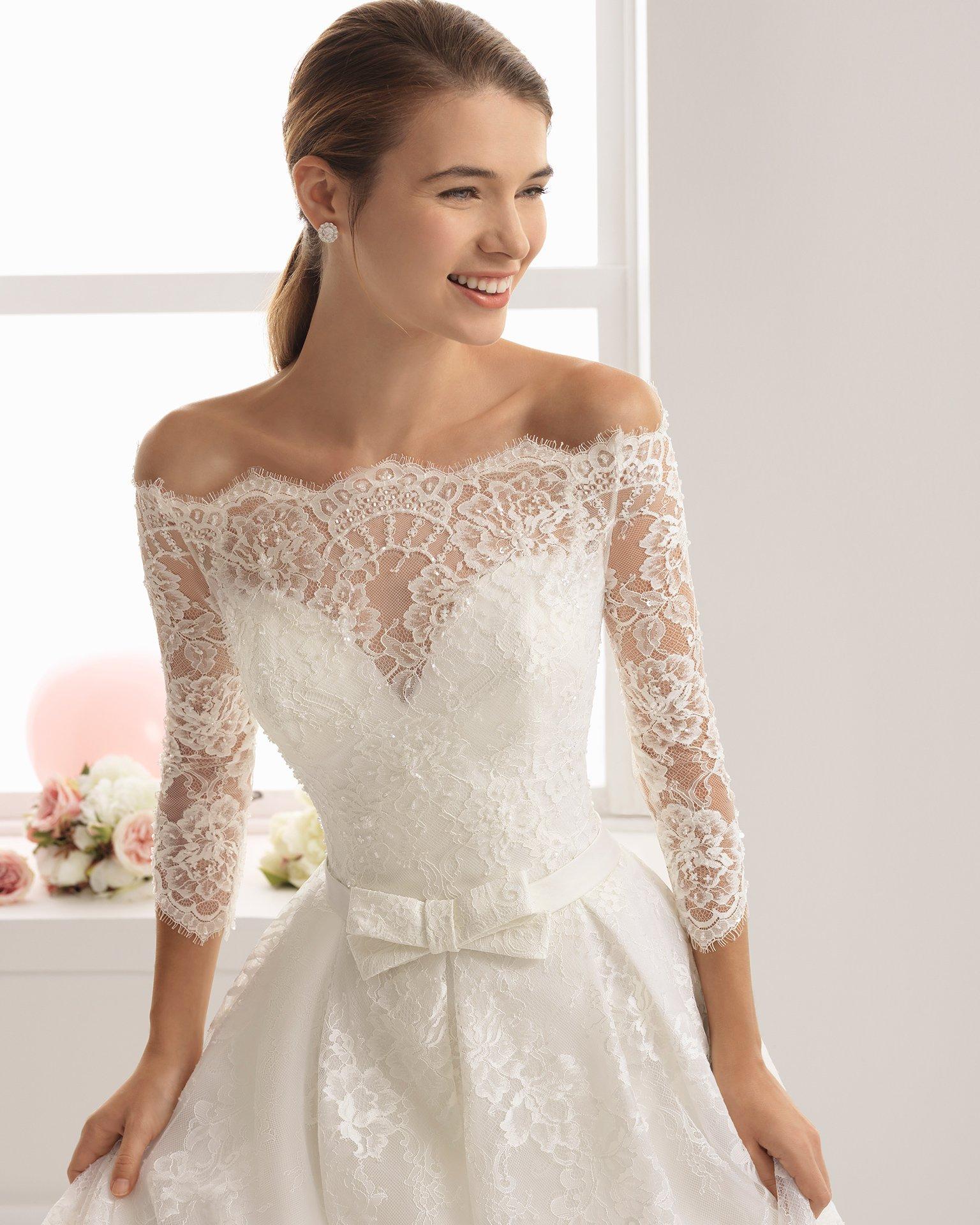 Vestito Sposa Gallarate ~ Negozi abiti da sposa gallarate moda e design  italiani f5d357a0266