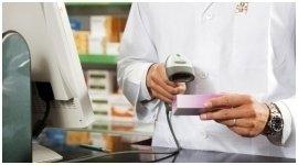 vendita prodotti medicinali