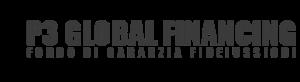 P3 GLOBAL FINANCING