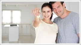 finanziamenti prima casa