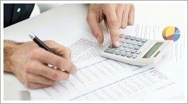 assistenza crediti