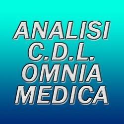 ANALISI C.D.L. OMNIA MEDICA