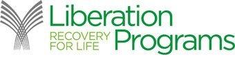Liberation Programs