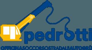 Autosoccorso Pedrotti