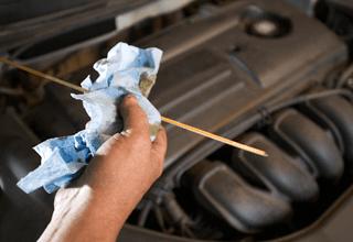 squadratura scocche con dima, sostituzione cristalli, verniciatura a forno autoveicoli