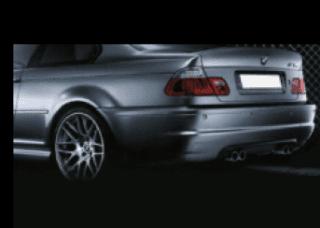 riparazione auto, ricarica aria climatizzata, convergenza ruote