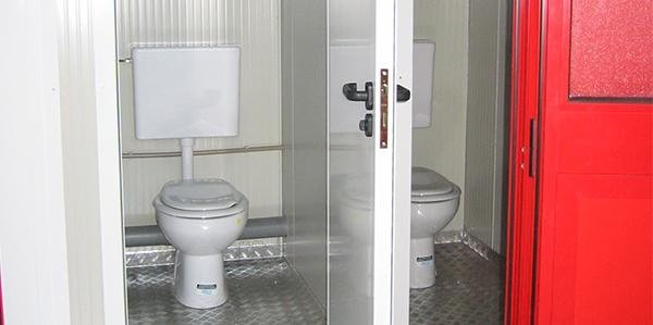 servizi-igienici