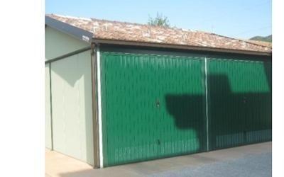 Box lamiera