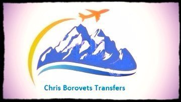 Chris Borovets Transfers