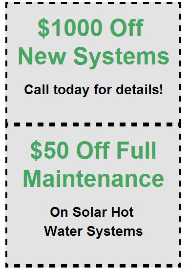 Solar Panel Installation Honolulu Hi Solar Help Hawaii