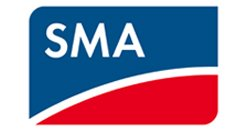 first choice solar sma logo