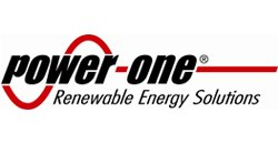 first choice solar power one logo
