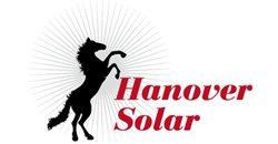 first choice solar hanover logo